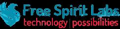Free Spirit Labs