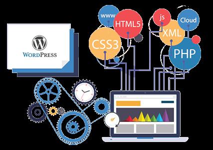 Fix My WordPress Website